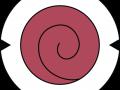 Символ клана Узумаки